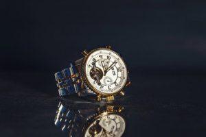 Compro Yatcht Master Rolex Roma
