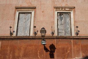 RISTRUTTURAZIONI EDILI CASE ROMA